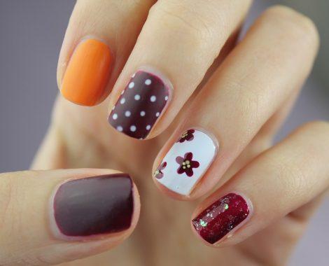 nail-art 1
